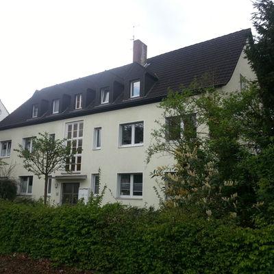 Immobiliengutachter Köln immobilienwertermittlung ihr immobilien gutachter köln bonn
